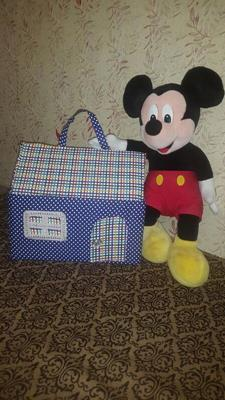final-doll-house-with-mickey