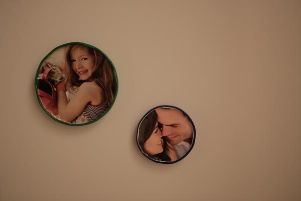personalized-refrigerator-magnet