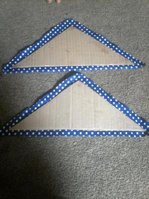 roof-triangles