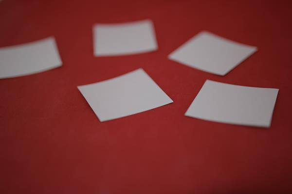 6-white-squares