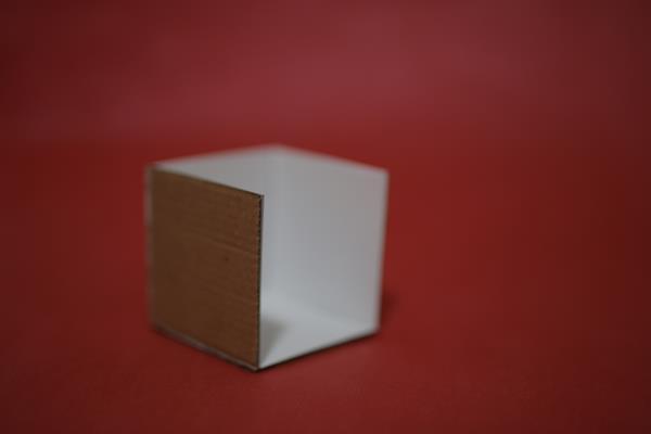 8-box-assembly