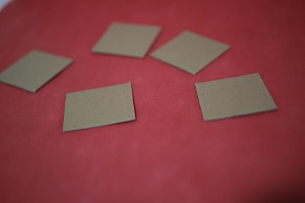 cardboard-squares