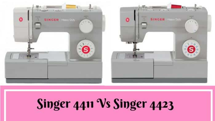 Singer Sewing Machine Model 40 Best Sewing Machine Singer Adorable Singer Sewing Machine Heavy Duty