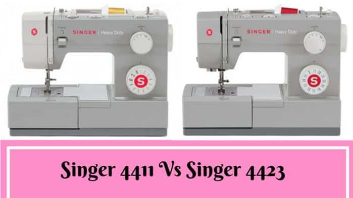 Singer Sewing Machine Model 40 Best Sewing Machine Singer Adorable Singer Sewing Machine Heavy Duty